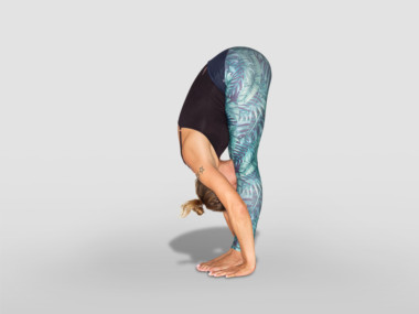 uttanasana or Search Results Web results Standing Forward Bend